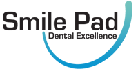 Exclusive Dentistry in London, Bristol, Salisbury and Ottershaw in Surrey