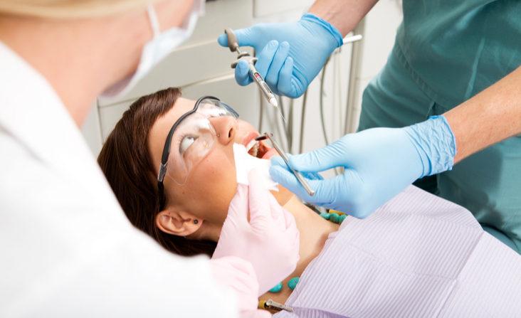 dentist-fear