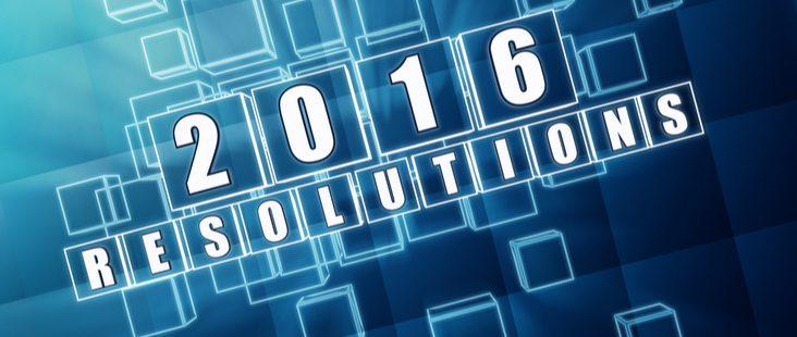 2016-resolution