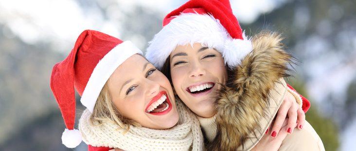 healthy-teeth-at-christmas