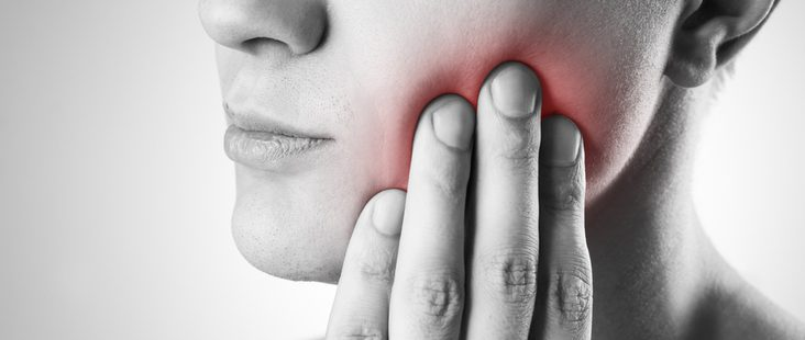 causes-of-dental-pain