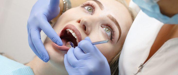 bristol-dentist